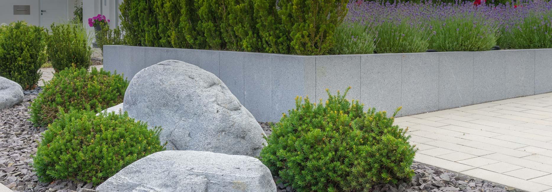 slider-natursteine